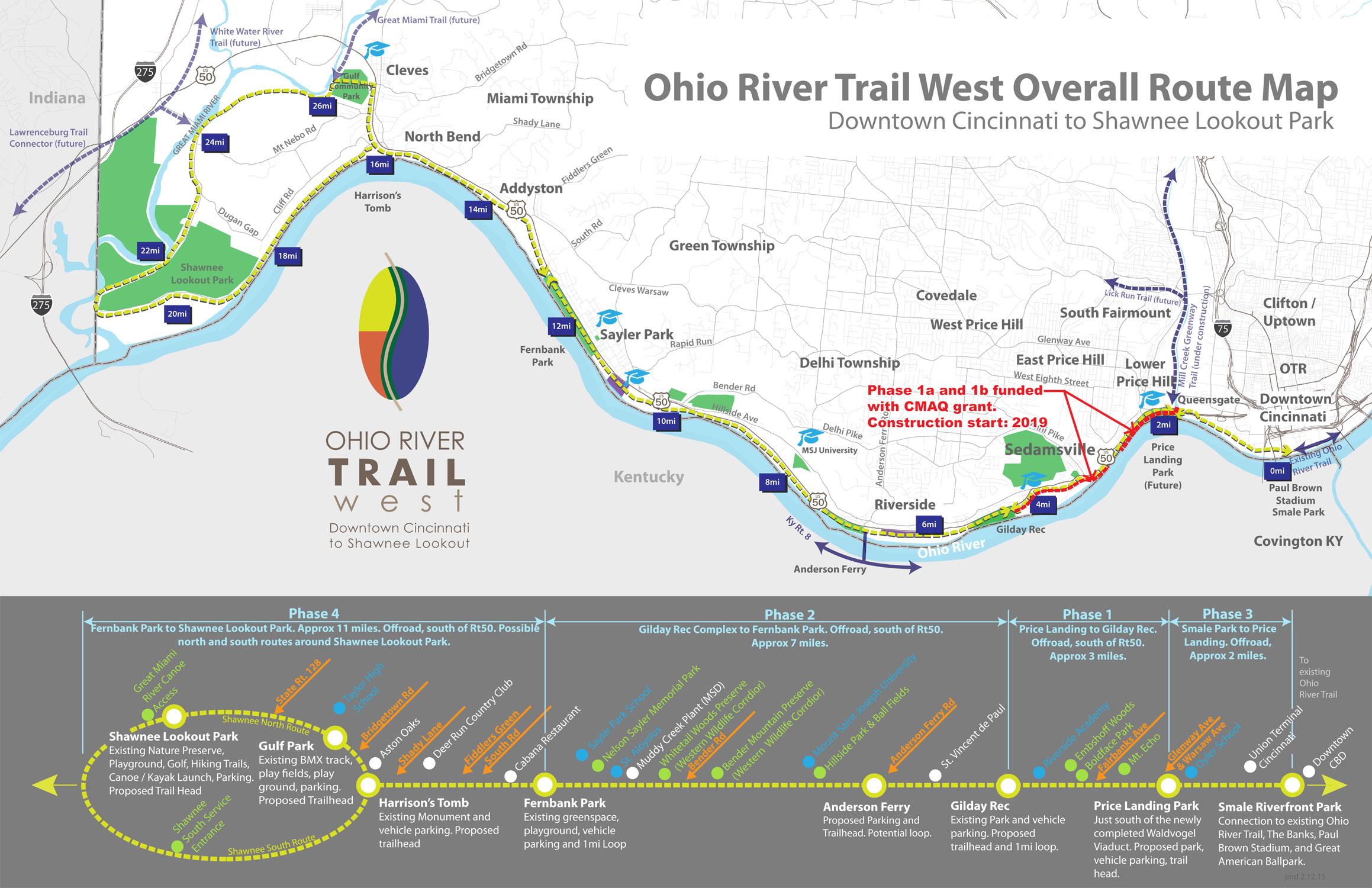 Map-SubwayCombined---02-12-17-web