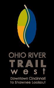 ORTW-logo