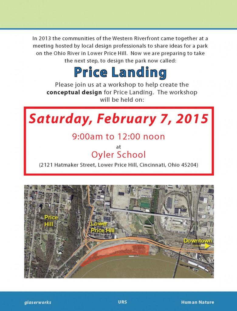 PriceLandingWorkshopInvite---02-07-2015